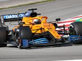 FIA will closely monitor McLaren's switch to Mercedes power