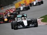 FIA gives green light to Liberty Media takeover of F1