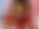 Massa: Ferrari will be competitive