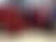 Ferrari confirms Spagnolo as Raikkonen's race engineer
