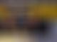 McLaren working with Amazon on TV series