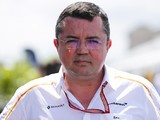 Boullier gets new F1 role with Paul Ricard French GP organisation