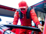 Leclerc: Important to be honest about struggles