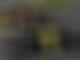 Ricciardo proud of fourth and 'big' fastest lap