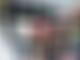 Newey celebrates Red Bull's title