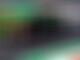 Tuscan GP: Practice team notes - Ferrari
