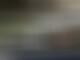 Dogged Bottas capitalises to hold off Vettel