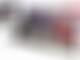 How Red Bull followed McLaren's Formula 1 design lead