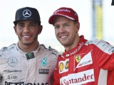 Lewis Hamilton 'dying to' race Sebastian Vettel like Nigel Mansell and Ayrton Senna