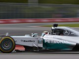 FP3: Hamilton asserts his dominance in practice