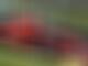 Vettel pips Leclerc as Ferrari dominate Brazilian GP FP2