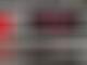 Leclerc quickest as rain hits Hockenheim
