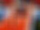 "Esteban Ocon: ""I'm hoping for better things from here onwards"""