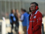 Pat Fry joins Manor Racing as engineering consultant