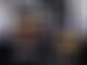 Mansell praises 'close to perfection' Hamilton