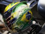 PREVIEW: 2017 Formula 1 Brazilian Grand Prix: The Race for Second is On