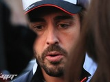 Fernando Alonso will look beyond F1 if 2017 cars aren't enjoyable to drive