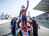 Dutch GP attracts 1 million ticket applications