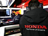 Brawn believes F1 can lure Honda back in 2026