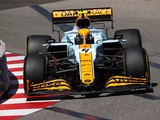 Norris 'would love' to do non-F1 races in future