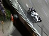 Massa: F1 is still exciting