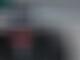 Alonso questions Dennis 'sabbatical' talk