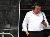 Boullier resigns from McLaren ahead of British GP