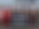 Charlie Whiting's son to start British Grand Prix