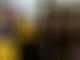 In photos: Kubica's Formula 1 career