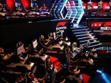 Mercedes also dominant in opening rounds of F1 Esports