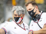 Alonso's 'obsession', Alpine's bolstered brand