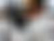 Hamilton has stamina in F1 'marathon'