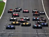 F1 and the EU: what's going on and what does it mean for F1?