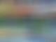 "Hamilton's F1 season a ""lonely journey"" amid COVID restrictions"