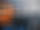 Ricciardo fears 'pretty much no visibility' despite P4 start