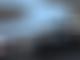 Mercedes dominate Ferrari, but Hamilton investigation looms : French GP FP2 Results