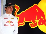 Verstappen unfazed as Ferrari finds form