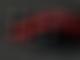 Pre-season testing concludes with Ferrari fastest