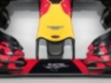Aston Martin forms F1-hypercar partnership with Red Bull