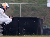 Feature: Alonso's ongoing third title quest