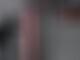 COTA circuit closed until noon due to heavy rain