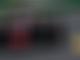 Grosjean sees 'huge potential' despite exit