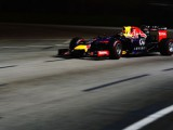 Vettel believes pole was within reach