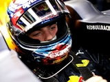 Verstappen: The whole approach is different