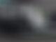 "Lewis Hamilton: ""I'm going to keep pushing"""