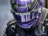 """""""It's not what you expect from a champion,"""" admits Hamilton"""