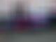 Daniil Kvyat ignoring pressure over Toro Rosso seat