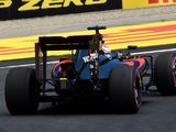 Fernando Alonso: More to come from McLaren