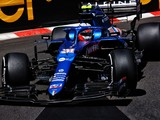 Ocon and Alpine – a sensible, though lengthy, renewal