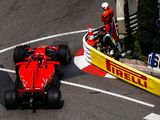 Rivals Mercedes and Red Bull trust FIA will check Ferrari ERS legality